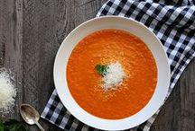 Food & Recipes / by Jodi Vautrin