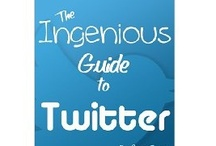 Internet Marketing / by Ingenious Internet Income