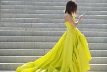 Zalando ♥ Yellow / #giallo limone per dare energia e solarità alle nostre giornate #yellow #zalando / by Zalando Italia