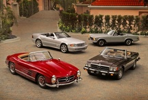 Mercedes-Benz of Hunt Valley / Continuously family owned and operated since 1968, your Mercedes-Benz dealership of choice in North Baltimore, #MercedesBenzofHuntValley  / by Valley Motors