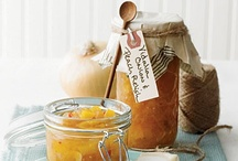 Canning and Preserving / by Denise Wade