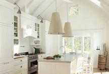 • Home Decor Ideas • / by Brenda Janmohamed