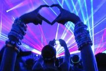 i Heart EDM / All Things EDM Inspired <3 / by iHeartRaves