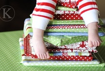 Christmas / by Melanie Steele Martin
