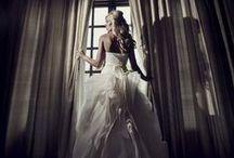 Photography Ideas.....:) / by Kaila Williams