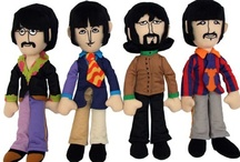Cool Beatles Stuff / Looking for some fab conversation starters to add to your collection? We've got Every Little Thing at www.thefest.com.  / by The Fest For Beatles Fans