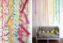 Crafty Fun / by Camilla Wright