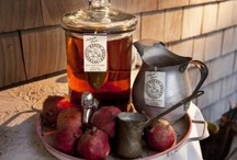 Blogs I Follow / by Authentic Haven Brand Natural Brew