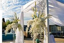 {Weddings: For the Ceremony} / by Style - Architects