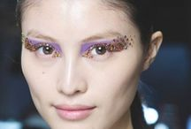 Spring Beauty 2013: Top trends and products of the season / by FASHION Magazine