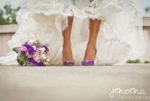 TFG Wedding / First comes love... / by Karyn Brianne
