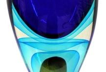 Glass..... / by Lisa Luera     (lisa Padovan)