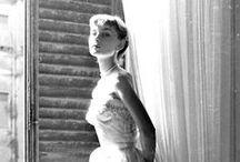 vintage photo love / by Cottage Arts