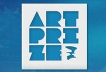 ArtPrize / by WOOD TV8