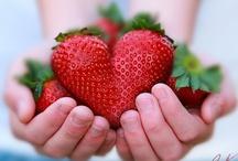Heart Health / by UI Health  Care