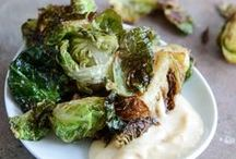 Recipes - Savory - To Try / Recipes that look good to me that I would like to try. Veggies, protein and good carbs. (Once I've tried a recipe I transfer it to a different board.) / by Jennifer Lovchik