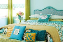 Our Style / by Red Stick Quilt Shop