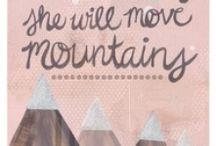 Great Words / by Samantha Melanson