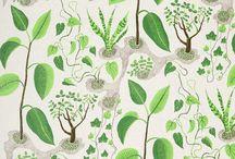 Textiles / by Michelle Gardner
