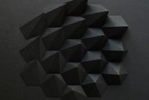 TEXTURE / Textures & Patterns :) / by Hugo Giralt Echevarria