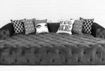 ✦✌Peace~s;) Of Furniture✌✦ / by ✦☠Shawnna☠✦