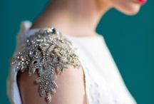 it is in the details... / fashion details / by Rita Bergoudian