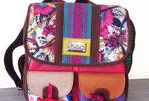 My Style / by Alejandra Laorrabaquio Saad