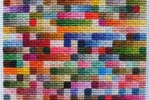 cross stitch to make!!! / by Marianellie Pitsi