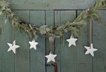 OMG CHRISTMAS!!! / by Glenda Rehr