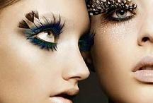 Beauty Queen / by Hayley Sullivan (Buff Chickpea)