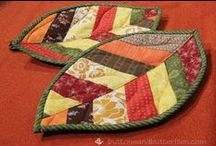 All quilts / My favorite'srecipes / by Barbara Switzer