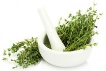 Herbal Medicine and Home Remedies / Talk with your doctor. If you plan to take anything for more than three days — and this applies to herbs, other supplements and over-the-counter drugs, check with your doctor first. Why? If you've self-diagnosed a health problem, you probably should get medical confirmation before you treat it. / by Marietta Coble