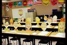 3rd Grade Munchkins / by Megan Miser