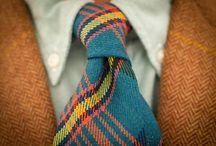 Men's style / photos of stylish looking guys and wardrobe items / by Jordan Berman