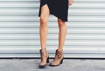 Fashion / by Gaelyn Jenkins