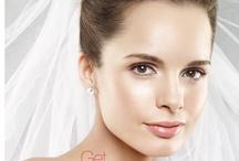 Brides / by Jeannie Schmit Warnke