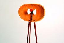 A_Sculpture / by David Carter