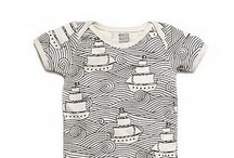 Kid/Baby Fashion / by Gaelyn Jenkins