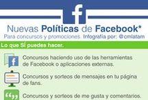 Facebook / by Manoli Martín Azkue