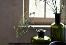 Decoration / Rustic Details / by Susanna Nykänen