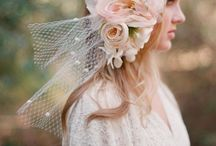 Wedding inspirations / by Sheila B