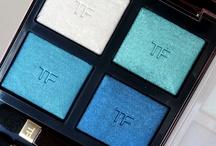 Tom Ford Beauty / by makeupandbeautyblog