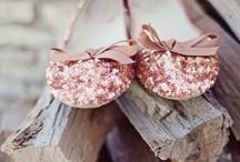 *Shoes* / by Alvesa Martinez