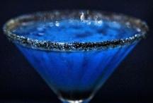drinks ;} / by Alvesa Martinez