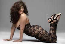  Fashion for curvy women / by Ⓚαsy