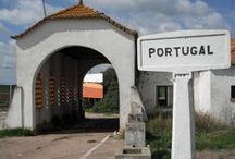 Portugal / Welcome to our Portugal board! Pin and enjoy images that capture the beauty, uniqueness and soul of this exquisite little corner of the World right in the tip of Europe. Please do use quality photos only. This board intends to promote Portugal for recreational purposes. Advertising is not allowed. Happy pinning! / by June 1874