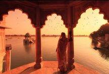 ::: I LOVE MY I N D I A ::: / its all about my INDIA  <3 / by Anamik Pg