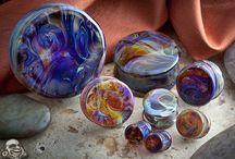 Glass inspo ♡ / by Niki Anderson