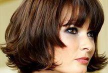 Cute Hair.Com / by Jeanne Thomas