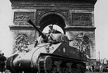 World War 2 Photos / The greatest generation. / by Bill & Kelley Eledge